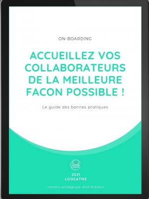 plateformes collaboratives de On boarding & elearning à marseille,